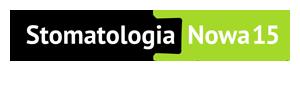 Stomatologia Nowa 15 Bydgoszcz