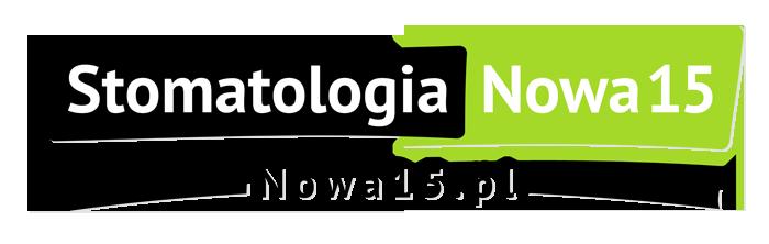 Stomatologia Nowa 15